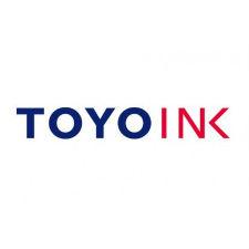 Toyo Ink Group Logosu
