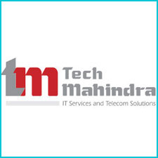 Tech Mahindra Görseli