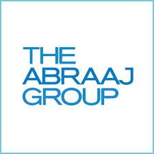The Abraaj Group Logo Görseli