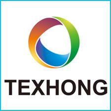 Texhong Logo