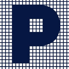 Image of PhillipCapital Logo