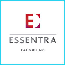 Essentra Logo