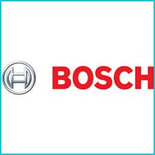 Bosch Logo Görseli