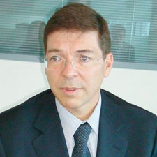 Josue Gomes da Silva Görseli