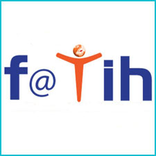 Fatih Logo