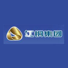 Jiangxi Logosu Görseli