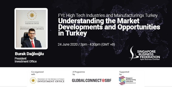 Image of Investment Office Webinar with Singapore Business Federation