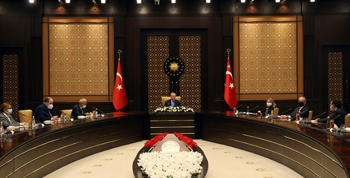 https://agencyadm.invest.gov.tr/en/news/news-from-turkey/pages/president-erdogan-turkey-builds-a-safe-environment-for-investors.
