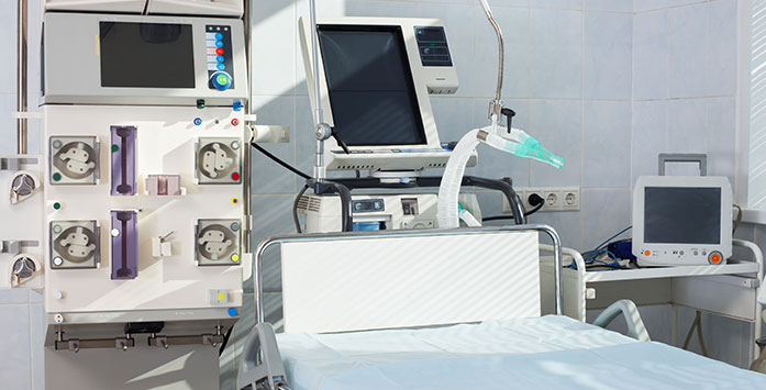 Image of Medical Devices