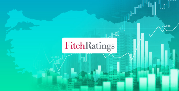 Fitch Ratings Chart