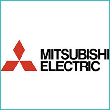 Mitsubishi Electric Görseli