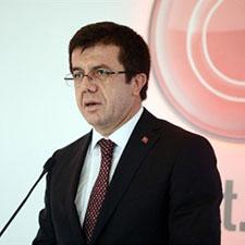 Image of Nihat Zeybekci