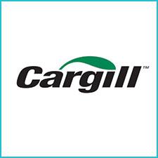 Cargill Logo Görseli