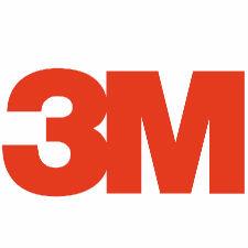 3M Logosu Görseli