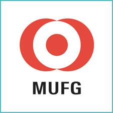 Bank Of Tokyo Mitsubishi UFJ Turkey A.Ş Logosu Görseli