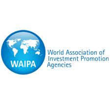 WAIPA Logo