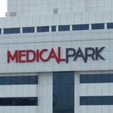 Image for Medical Park