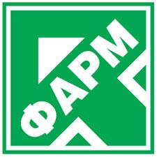 R-Pharm Logo