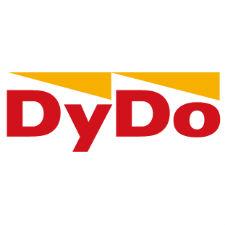 DyDo Logo