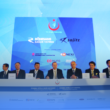 Image from Investment Advisory Council (IAC) Meeting
