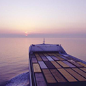 Image of Cargo Ship