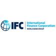 IFC Logosu