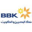BBK Logosu