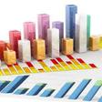 Finansal Grafik ile İlgili Görsel