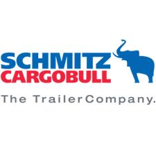 Schmitz Cargobul Logo