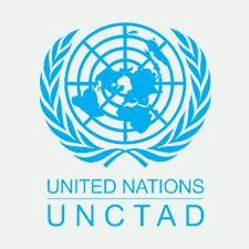 United Nations UNCTAD Logo