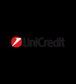 Unicredit Bankası Logosu