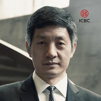 Gao Xiangyang Görseli