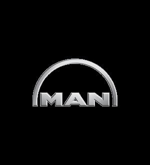 MAN Logosu