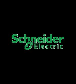 Schneider Electric Logosu