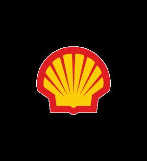 Shell Logosu